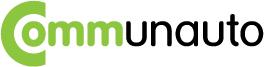Logo communauto
